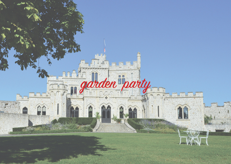 gregory-grincourt-welchrome-garden-party-hardelot